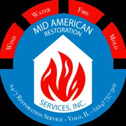 Mid American Restoration